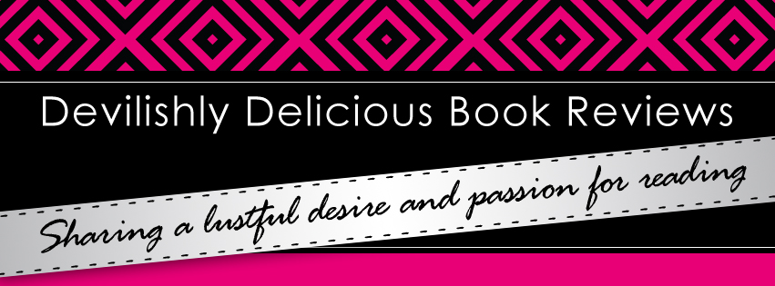 Devilishly Delicious Book Reviews