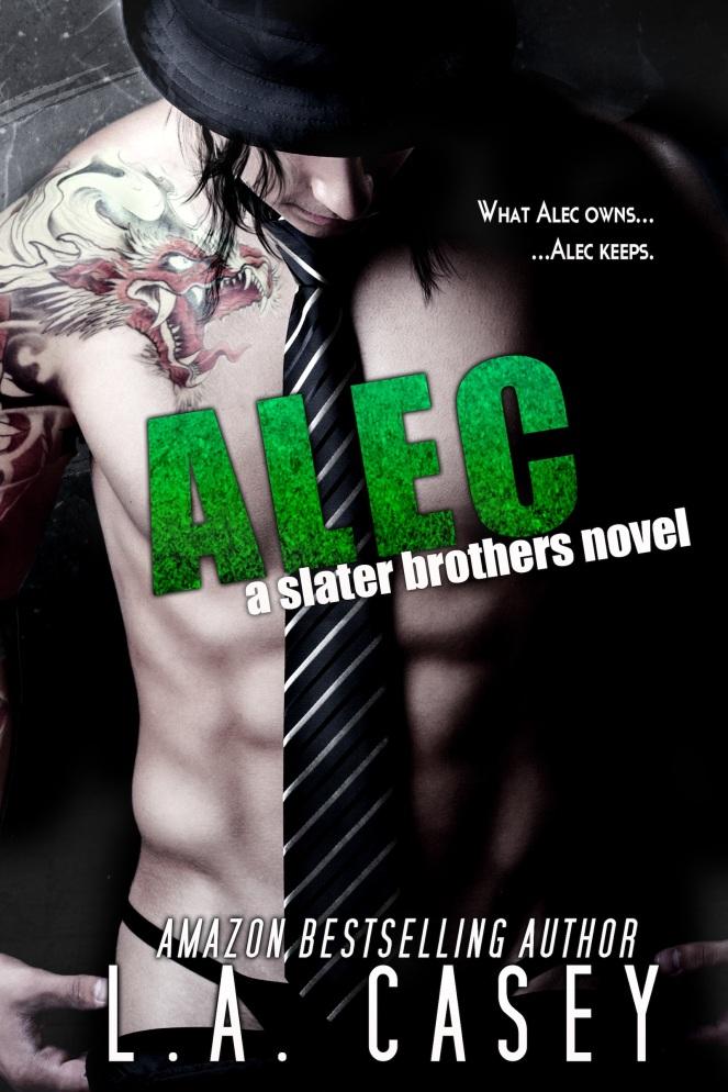 Alec-eBook