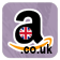 http://www.amazon.co.uk/Bittersweet-Chronicles-Pax-IV-ebook/dp/B00TYXHRBY/ref=sr_1_2?ie=UTF8&qid=1424875711&sr=8-2&keywords=bittersweet+chronicles