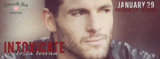 INTOXICATE - Banner - UPDATE