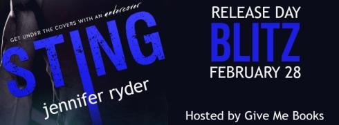 RDB Banner