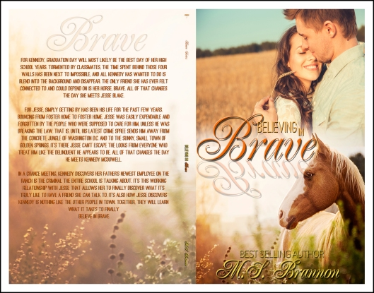 BIB 5x8 cover
