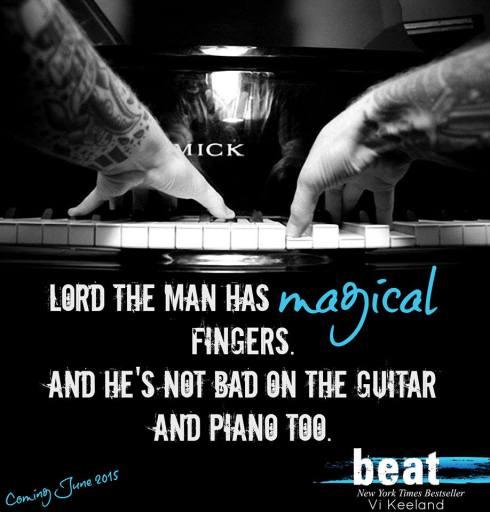beat... Teaser