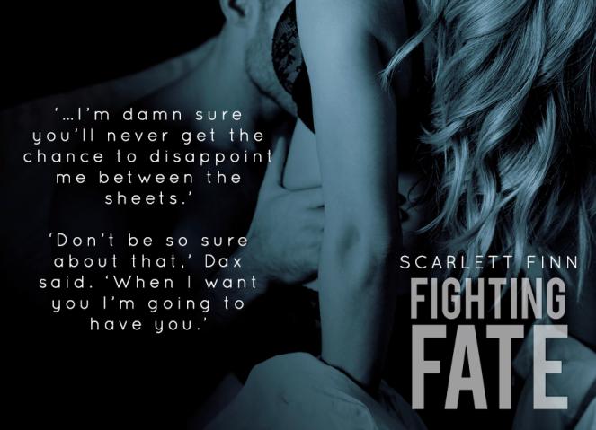 FightingFate1