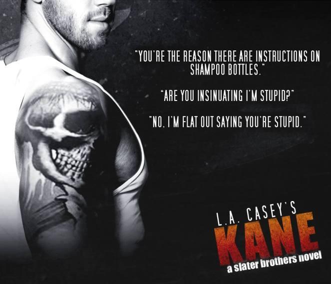 Kane Teaser 4