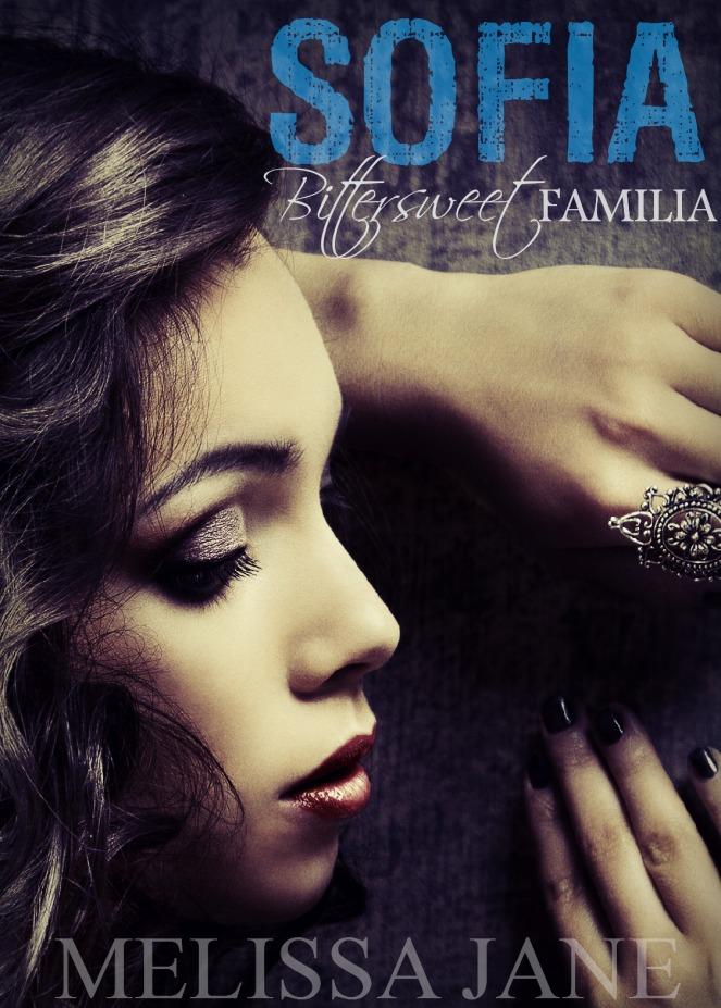 Sofia Cover 1