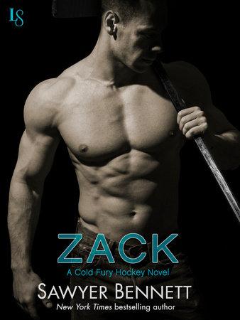 ZACK-Cover