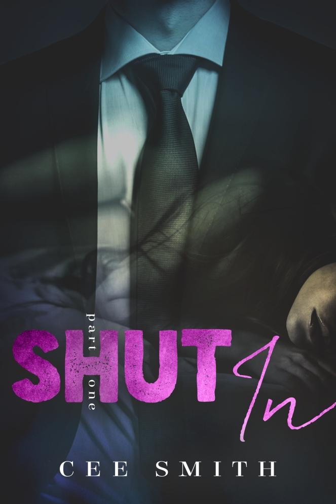 ShutIn.v2-Final.v2 copy