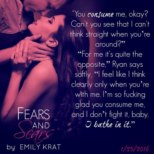 Fears 3