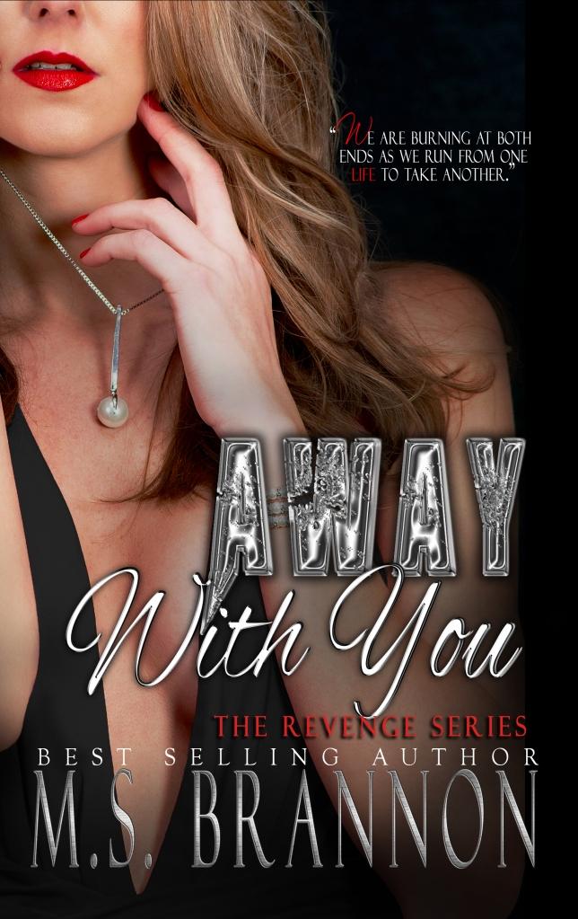 AWY_2 Kindle