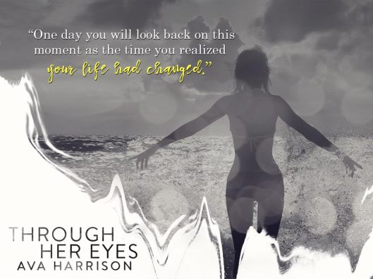 through her eyes teaser 1