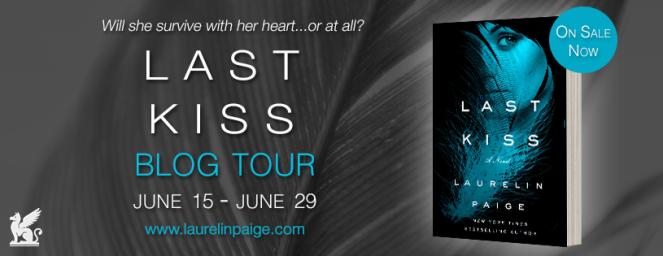 Last-Kiss-Blog-Tour