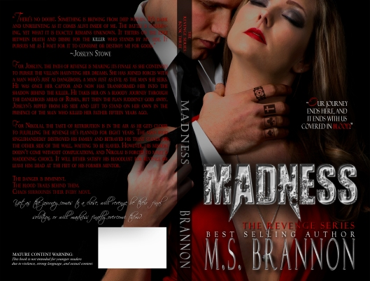Madness_paperback