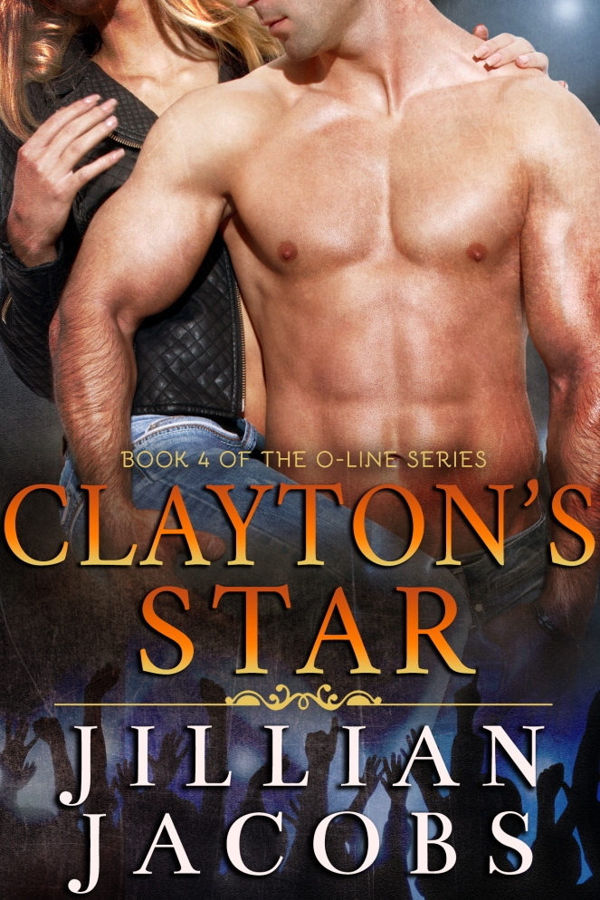 claytons-star-for-amazon-1400-x-2100