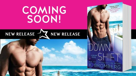 down-shift-coming-soon