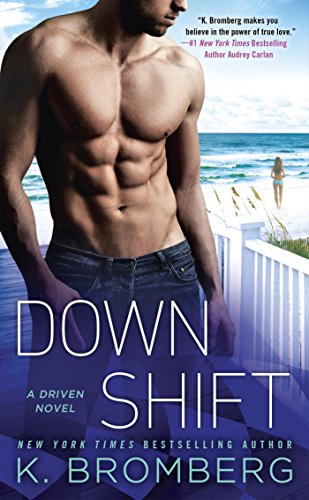 down-shift-cover