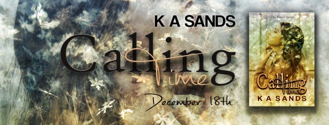 Calling Time CR Banner 2