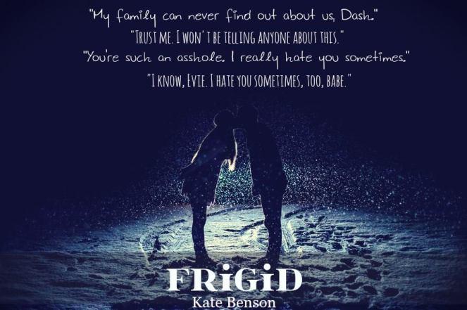 frigid2