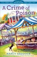 crime of poison 2