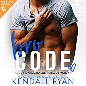 bro code1