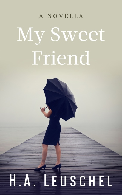 sweetfriend2