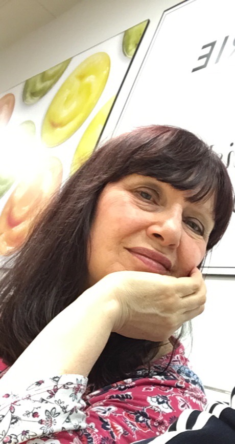 Rosie Green Author Pic (1)