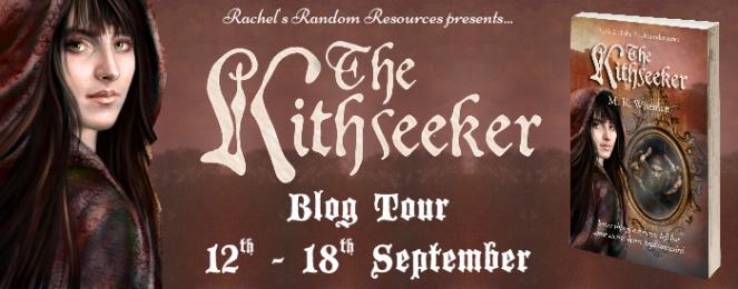 The Kithseeker