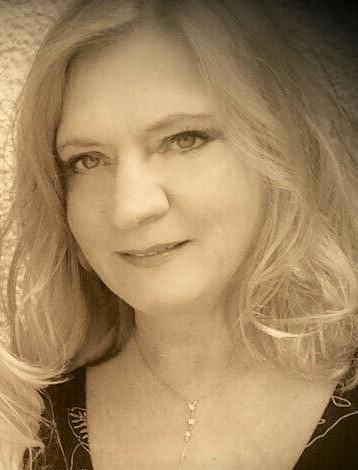 Author Photo Aug 16