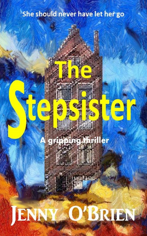 stepsister3