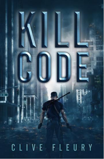killcodefrontcover