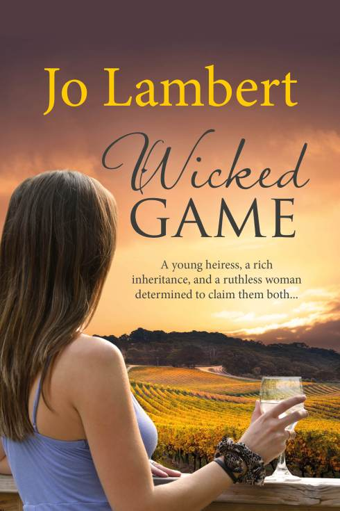 wicked game cover large ebook