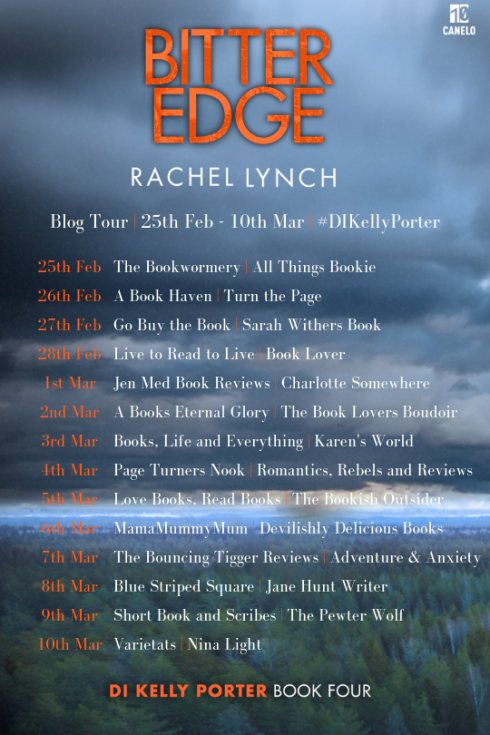 Bitter Edge blog tour (1)