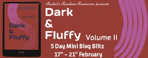 Dark & Fluffy II