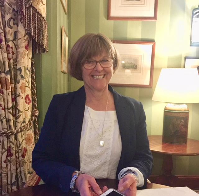 2 Author Photo