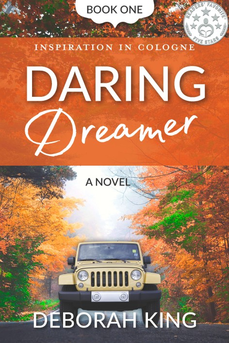 DaringDreamer_Cover_Final 1800x2700-colorpop badge