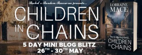 Children in Chains