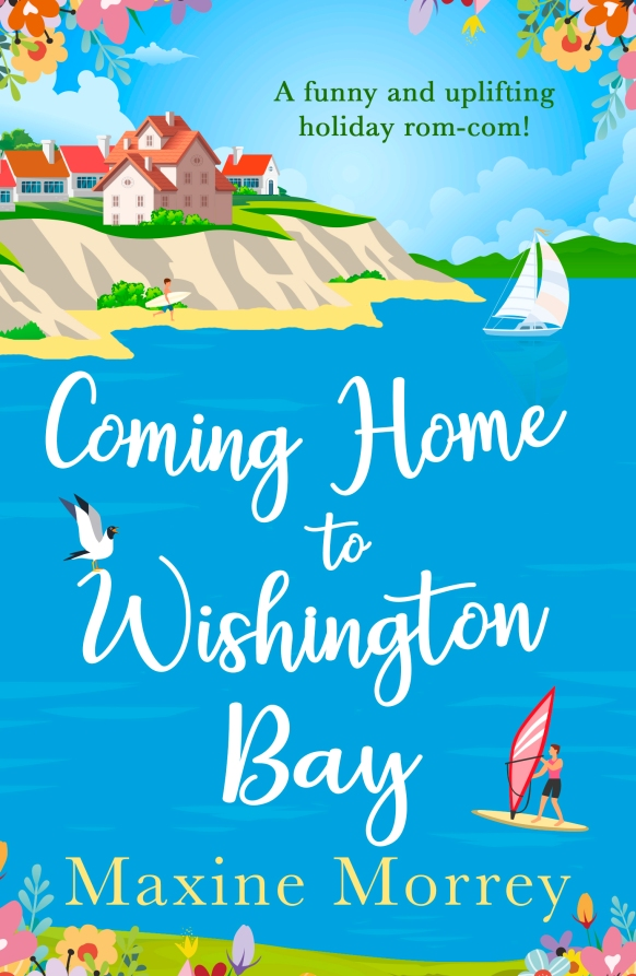 Coming Home to Wishington Bay_FINAL