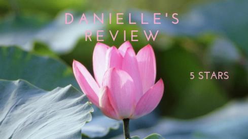 Danielle's Review