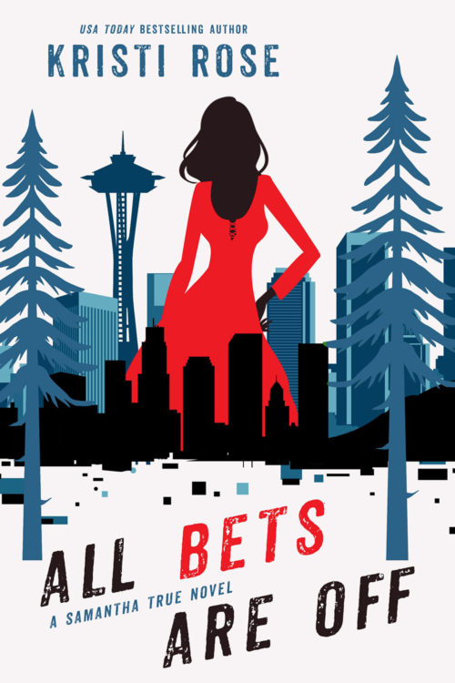 All-Bets-Are-Off-500x750