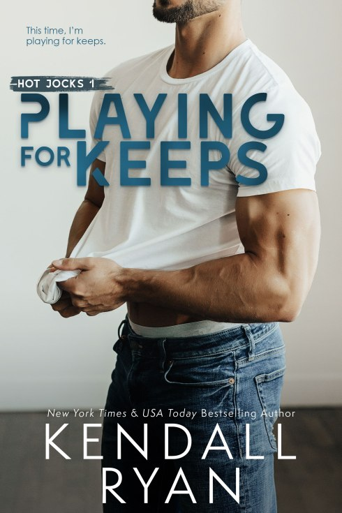 PlayingforKeeps-Apple3