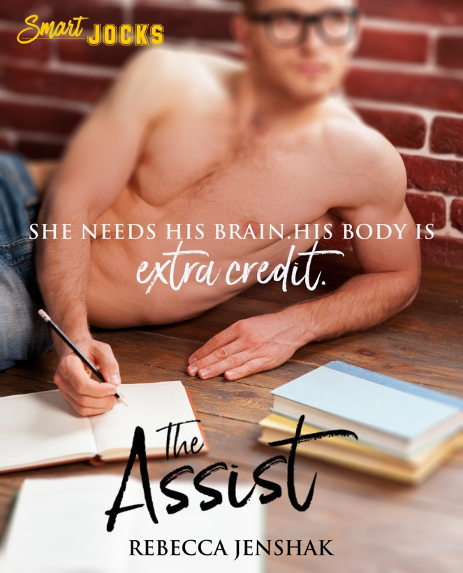 TheAssist_Teaser_1