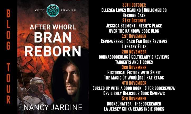 after-whorl-bran-reborn-full-tour-banner