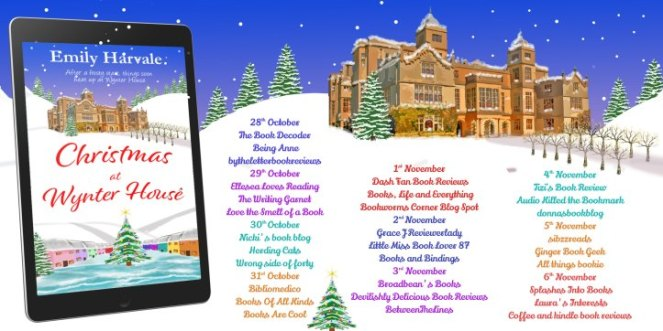 christmas-at-wynter-house-full-tour-banner