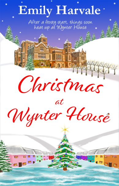 christmas-at-wynter-house-kindle-18-aug-flattened-final