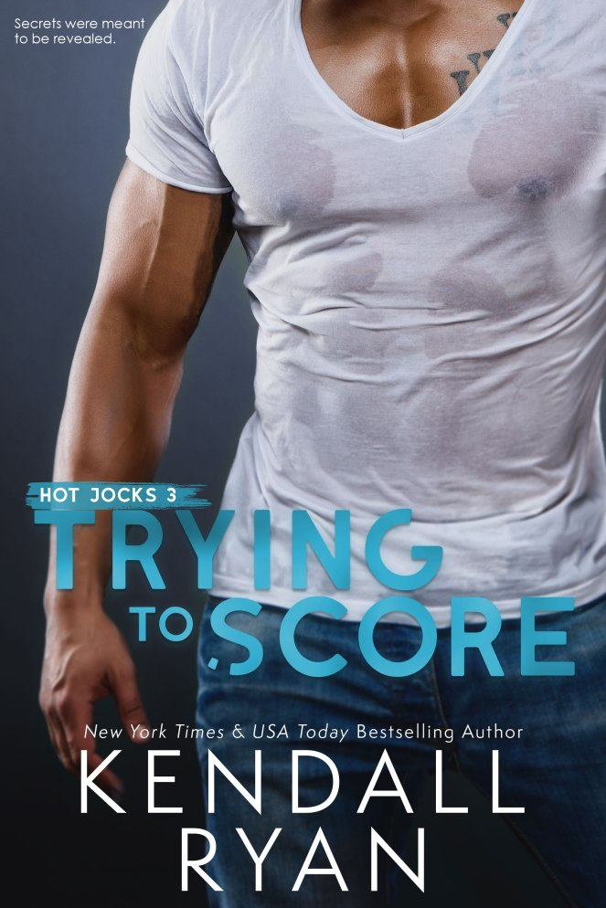 TryingtoScore-Apple-6x9 (1)