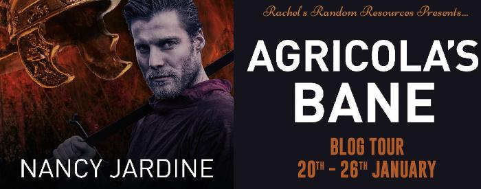 Agricolas Bane
