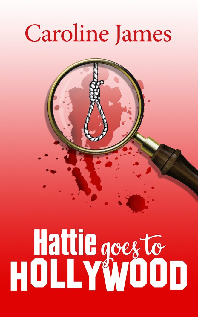 Hattie cover high res