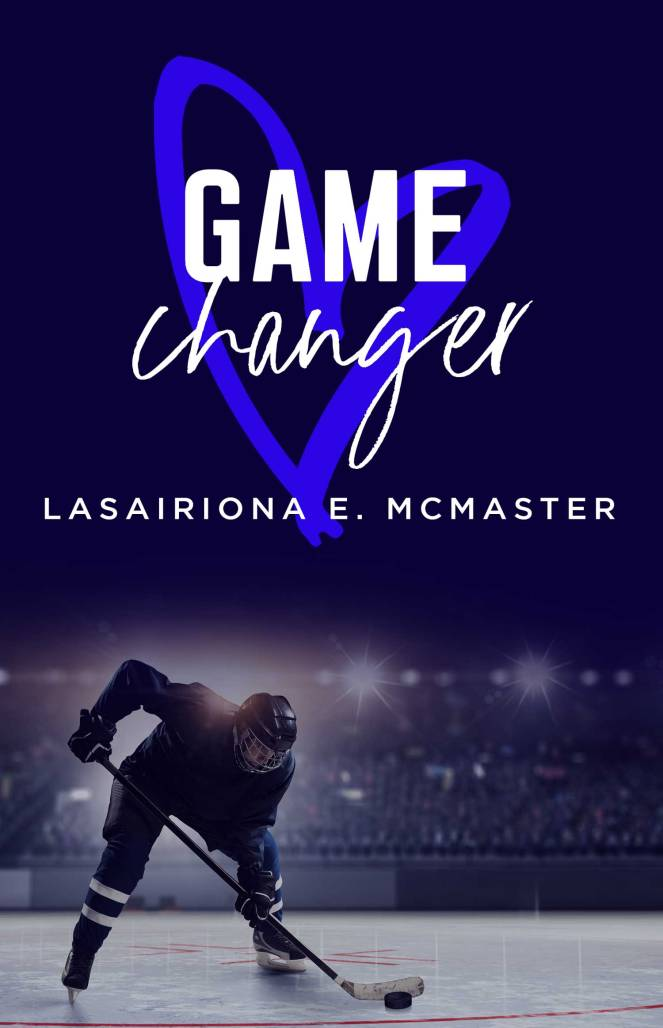 Game-Changer-EBOOK