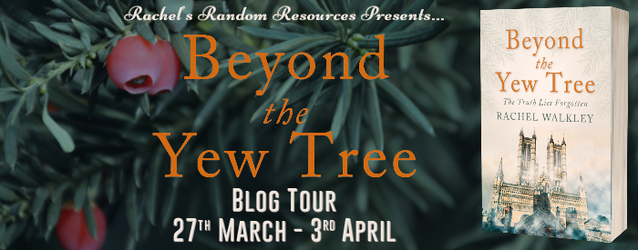 beyond-the-yew-tree