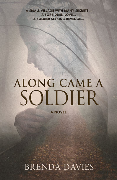 Along_Came_Soldier_B_Davies_FC_WEB